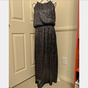 Enfocus Maxi Dress